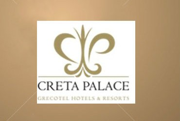 creta_palace