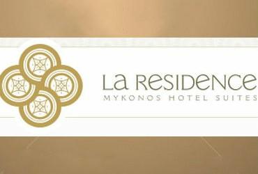 la_redsidence