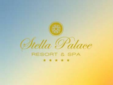 stella_pallace